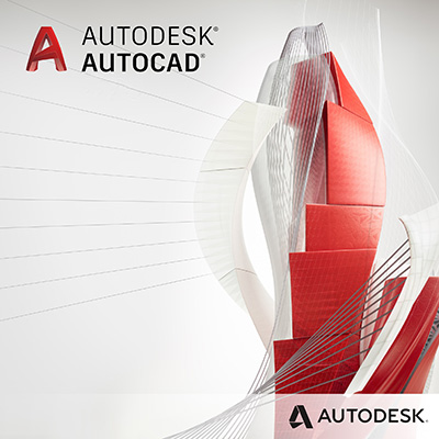 AutoCAD 2021 Media Kit / DVD